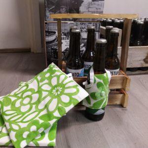 Olutpaketti