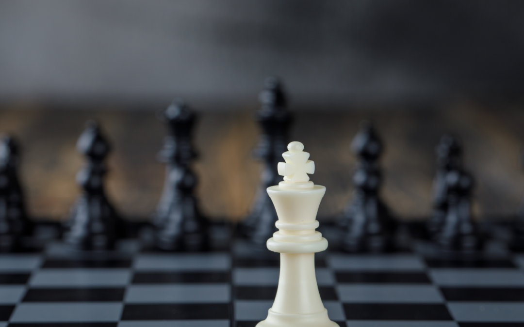 Vahva konsepti antaa yritykselle kilpailuedun – millainen konsepti verkkokauppaan sopii?